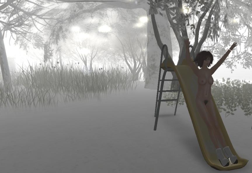 naked-slide