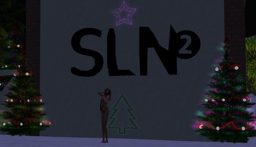 slnhq2_001b